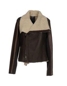 Куртка Giocasta