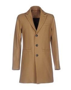 Пальто ..,Beaucoup