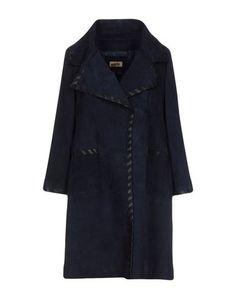 Пальто LafrÉ
