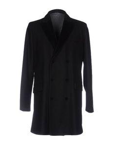 Пальто MR. Rick Tailor