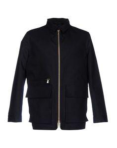 Куртка Officine Generale