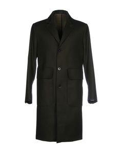 Легкое пальто Officine Generale