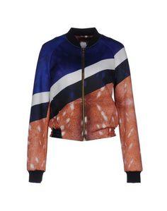 Куртка Co|Te