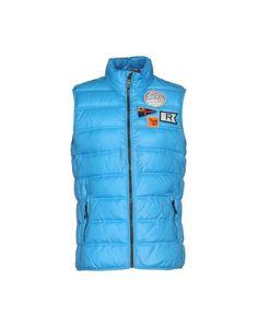 Куртка Gaastra
