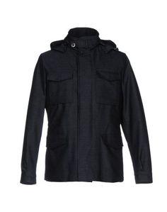 Куртка Connemara