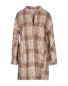 Пальто Gigue