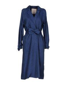 Легкое пальто Tela