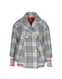 Куртка Co Te