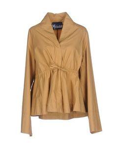 Легкое пальто Mishap