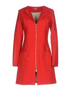 Легкое пальто Mary Daloia®