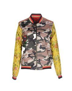 Куртка Amuse