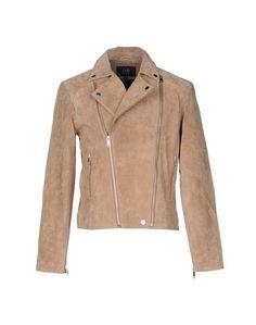 Куртка POP CPH
