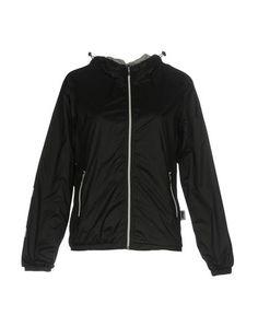 Куртка Shoeshine