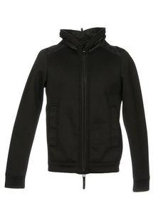 Куртка Duvetica