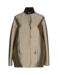 Куртка Laltramoda