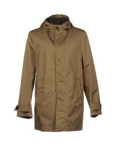 Куртка Coats Milano