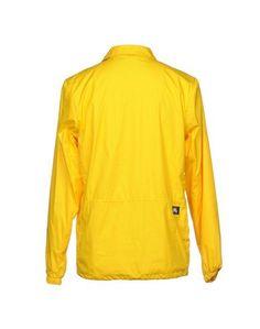 Легкое пальто Nike SB Collection