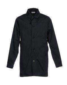 Легкое пальто Ontour