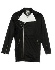 Куртка 5 Preview