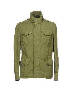 Куртка Romito