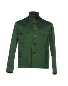 Куртка Barena