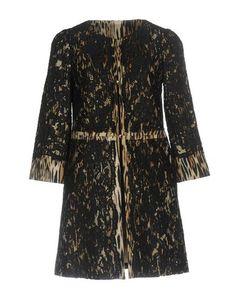 Легкое пальто Tenax