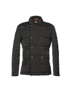 Куртка Facis