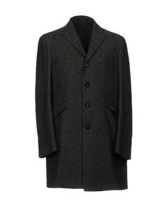 Пальто Calvaresi