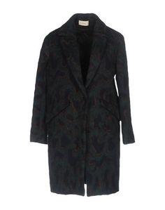 Пальто Ba&Sh