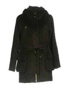 Куртка Heimstone