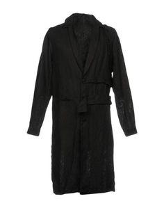 Легкое пальто Barbara I Gongini