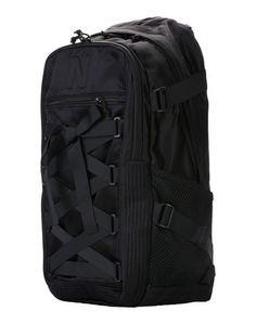 Рюкзаки и сумки на пояс Nicopanda
