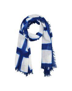 Палантин Blue Blue Japan