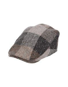 Головной убор Hanna Hats