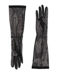 Перчатки Giorgio Armani