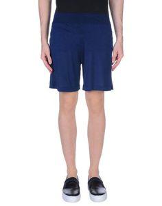 Пляжные брюки и шорты John Smedley