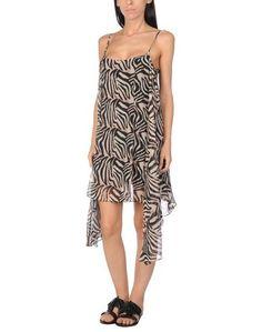 Пляжное платье Pilyq Barcelona