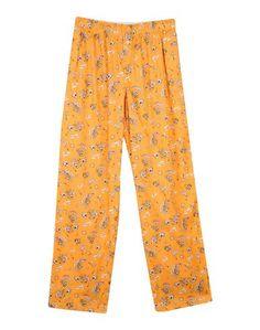 Пижама Dsquared2