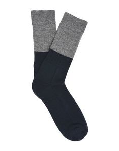 Короткие носки YMC YOU Must Create