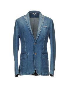 Пиджак N° 4 Four