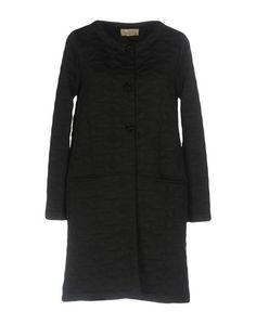 Легкое пальто Just FOR YOU
