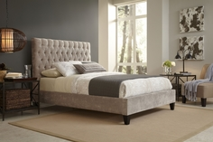Кровать Reims M&L