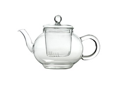 Заварочный чайник Urbanika
