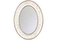 Настенное зеркало «Аскот» Object Desire