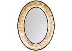 Настенное зеркало «Беркшир» Object Desire