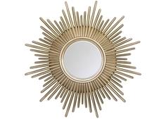 Настенное зеркало «Монтгомери» Object Desire