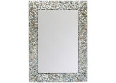 Настенное зеркало «Сишелл» Object Desire