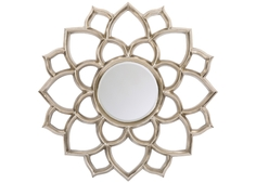 Настенное зеркало «Саммервилл» Object Desire