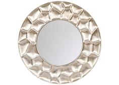 Настенное зеркало «Хантер» Object Desire