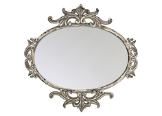 Настенное зеркало «Дюшесс» Object Desire